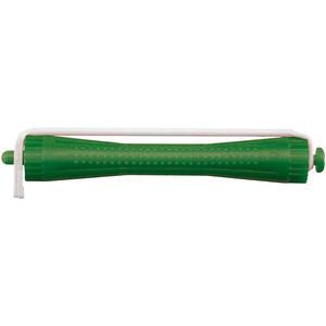 Comair Dauerwellenwickler 12er - 5 mm