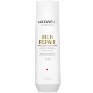 Goldwell Dualsenses Rich Repair Shampoo - 250 ml