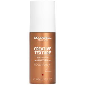 Goldwell Style Sign Creative Texture Roughman - 100 ml