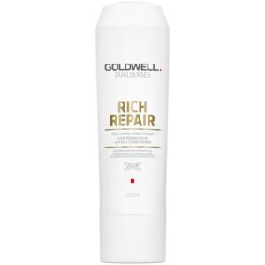 Goldwell Dualsenses Rich Repair Conditioner - 200 ml