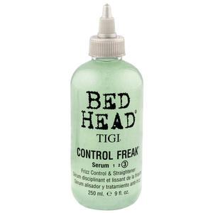 Tigi Bed Head Control Freak Serum