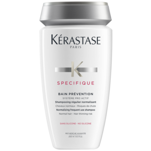Kérastase Specifique Bain Prévention - 250 ml