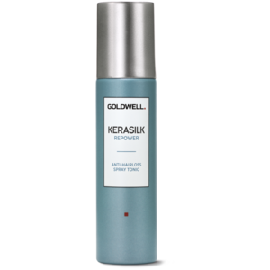 Kerasilk Repower Anti-Hairloss Spray Tonic