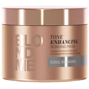 Schwarzkopf BlondMe Enhance Bonding Mask Cool Blondes