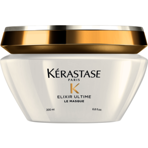 Kérastase Elixir Ultime Masque - 200 ml