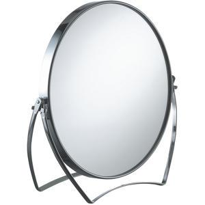Comair Spiegel mit 2-fach Vergrößerung