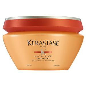 Kérastase Nutritive Masque Oléo-Relax - 200 ml