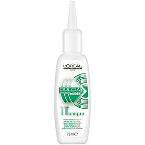 L'Oréal Dulcia Advanced Tonique 1