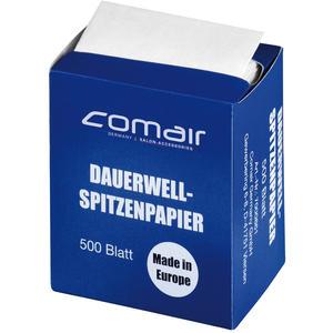 Comair Spitzenpapier gefaltet 500 Blatt