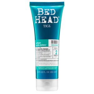 Tigi Bed Head Urban Anti Dotes Recovery Conditioner - 200 ml