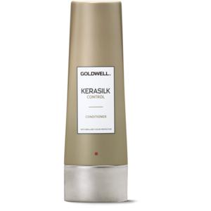 Kerasilk Control Conditioner - 200 ml