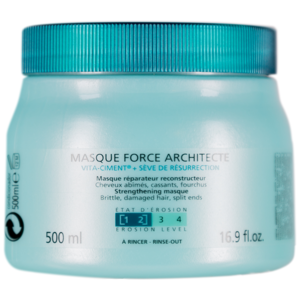 Kérastase Résistance Masque Force Architecte - 500 ml