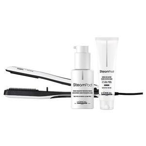 L'Oréal Steampod 3.0 Set für kräftiges Haar