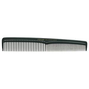 Haarschneidekamm 400 Carbon Profi Line
