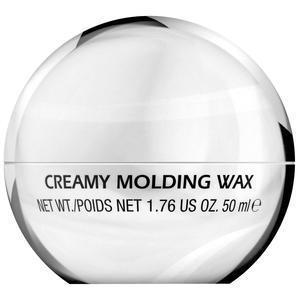 Tigi S-Factor Creamy Molding Wax - 70g / 99ml