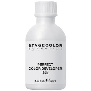 Stagecolor Perfect Color Developer 3%