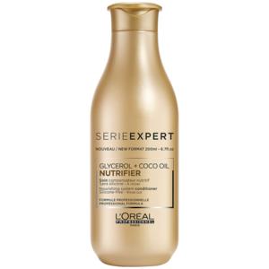 L'Oréal Serie Expert Nutrifier Conditioner