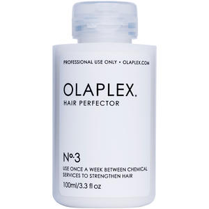 Olaplex Hair Perfector No.3 - 100 ml