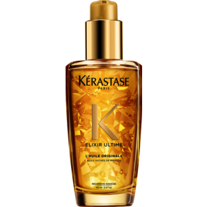 Kérastase Elixir Ultime - 100 ml