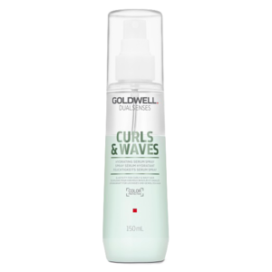 Goldwell Dualsenses Curls & Waves Serum Spray