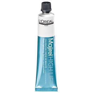 L'Oréal Majirel High Lift - asch