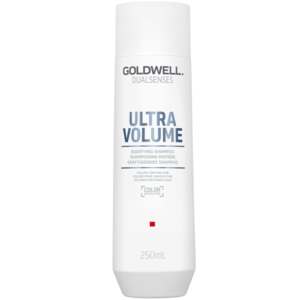 Goldwell Dualsenses Ultra Volume Shampoo - 250 ml