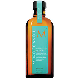Moroccanoil Treatment - 100 ml