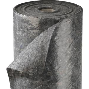 Schutz-/Abdeckvlies 50 x 1 m