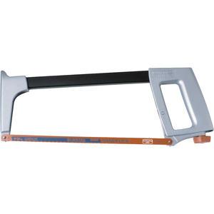 Metallsägebogen Type 225-plus Blattlänge 300 mm