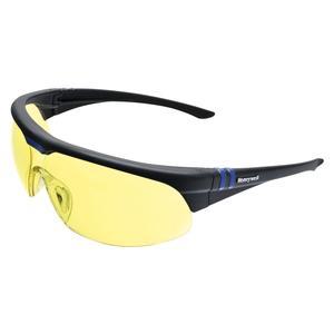 Schutzbrille Millenia 2G Sichtscheibe gelb beschlaghemmend