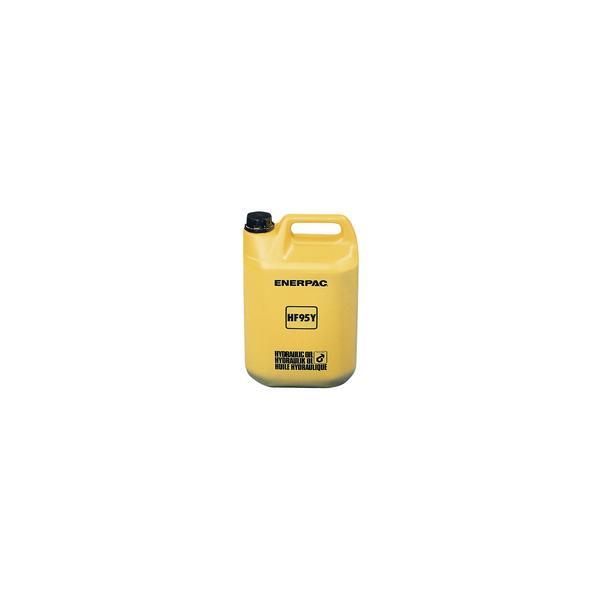 Hydrauliköl HF-95Y 5 Liter