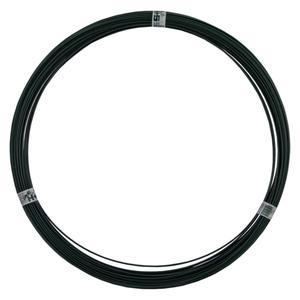 PVC-Spanndraht Ring Drahtstärke 3, 4 mm