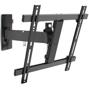 "Vogel's LED LCD/Plasma-Wandhalter WALL 3225B, 120°, 32-55"", 20 kg, schwarz"