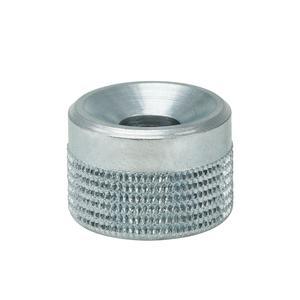 Universalmundstück M 10 x 1 Durchmesser 12 mm