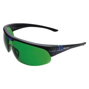 Schweißer Schutzbrille Millenia 2G Schutzstufe IR 5