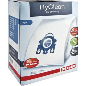 Staubbeutel GN HyClean 3D Efficiency
