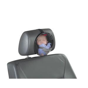 """Sicherheitsspiegel """"safetyview"""" SB-1"""