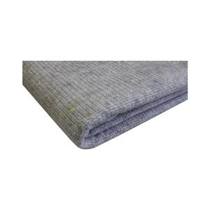 Packdecke 1500 x 2000 Material Baumwolle/Polyester