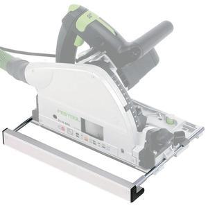 Parallelanschlag PA-TS 55 max. Werkstückbreite 100 mm