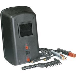 Schweißplatzausrüstung 16 mm² zu TP 1500