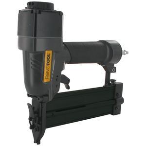 Stauchkopfnagler BFN50F Nagellänge 15 - 50 mm