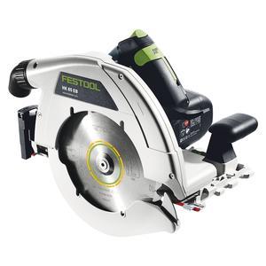 Handkreissäge HK85EB 2300 Watt