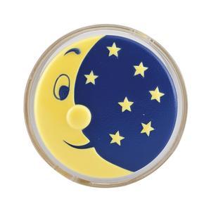"LED-Nachtlicht ""Mond & Sterne"" SB-1"