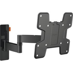 "Vogel's LED LCD/Plasma-Wandhalter WALL 3145, 180°, 19-40"", 15 kg, schwarz"