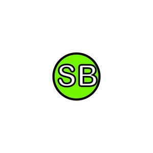 Kinder Eckenschutz universal, transparent SB-4