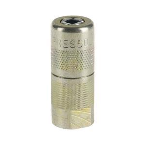 Hydraulik-Mundstück M 10 x 1 Durchmesser 15 mm