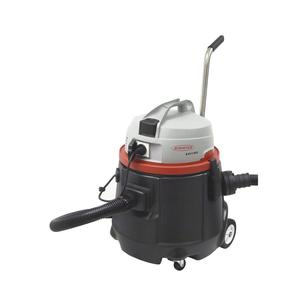 Pumpsauger N51/1 KPS 1300 Watt