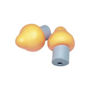 Ersatzstöpsel zu Bügelstöpsel QB2 HYG SNR=24 dB