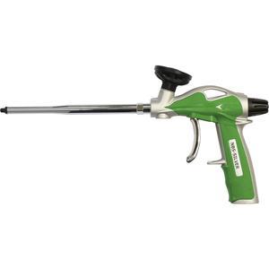 Schaumpistole | Dosierpistole PRO+AA270 aus Metall für 1K Schäume