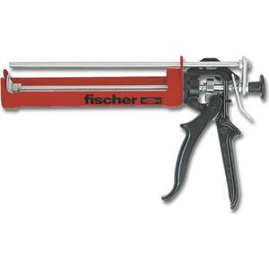 Auspresspistole FIS AM für Injektionskartuschen bis 390 ml